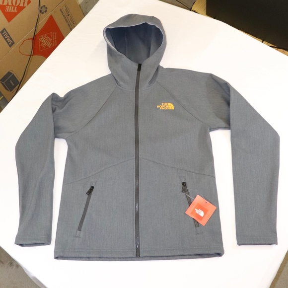 161fd2983325 The North Face Shirts